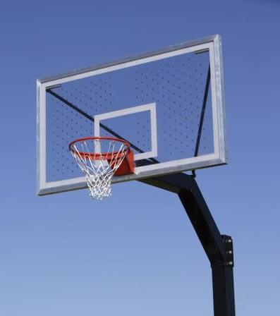 Panier de basket sceller les 10 meilleurs mod les en 2018 - Panier de basket amovible ...