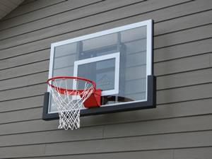Panier De Basket Mural Les 7 Meilleurs Mod 232 Les En 2019