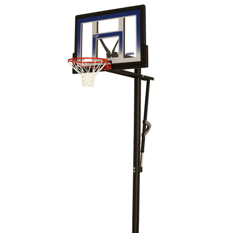 taille panier de basket perfect mini panier de basket. Black Bedroom Furniture Sets. Home Design Ideas