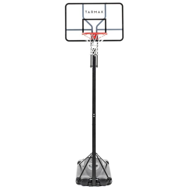 d4b6d04020e57 Panier de basket sur pied : les 10 meilleurs modèles en 2019