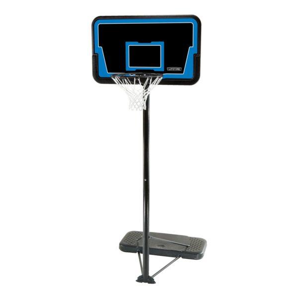 Panier de basket sur pied Streamline Impact