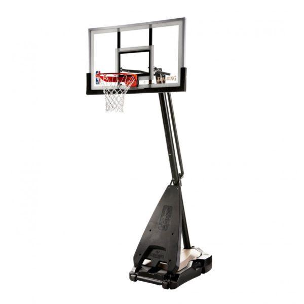 Panier de basket sur pied NBA Ultimate Hybrid
